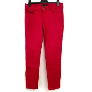G by Guess Super Skinny Jeans